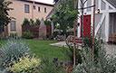 Glendale/ Oakmont Estates - Picture This Land
